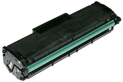 Toner zamiennik Samsung SCX 3400 MLT-D101S - Toner oryginalny Samsung SCX 3400 MLT-D101S