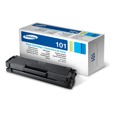 Toner zamiennik Samsung SCX 3400 MLT-D101S  Toner oryginalny Samsung SCX 3400 MLT-D101S