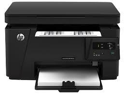 Tanie zamienniki HP 83A Bytom - kup zamiennik do HP LASERJET PRO M 127/125/128 promocja trwa Bytom