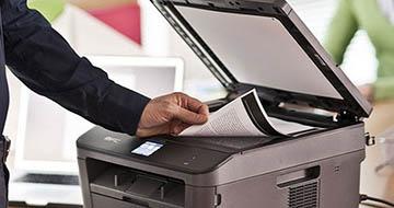 Gdzie zrobić serwis drukarek w Bytomiu